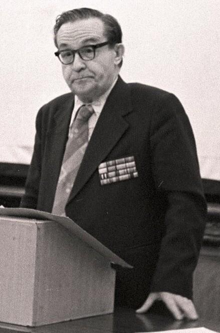 Григорий Ситник