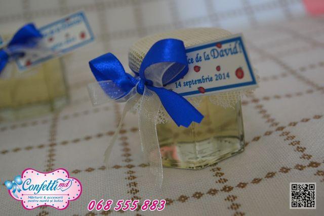 Confetti Md Marturii Bomboniere Pentru Nuntă şi Botez Sub Formă