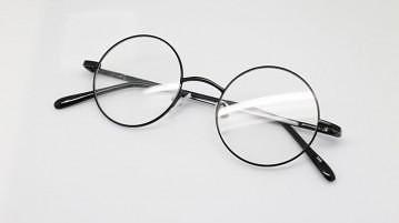 8df06903dd0 Круглые очки для зрения — классика стиля