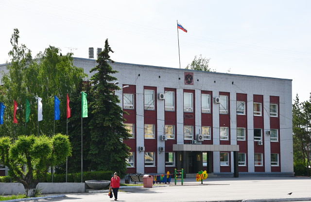 Горисполкому-52