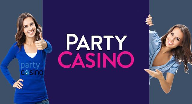 Пати казино сайт казино первая игра