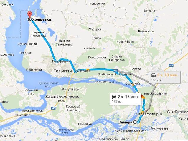 Г Тольятти расписание автобуса 320 Парк хаус-с Хрящевка