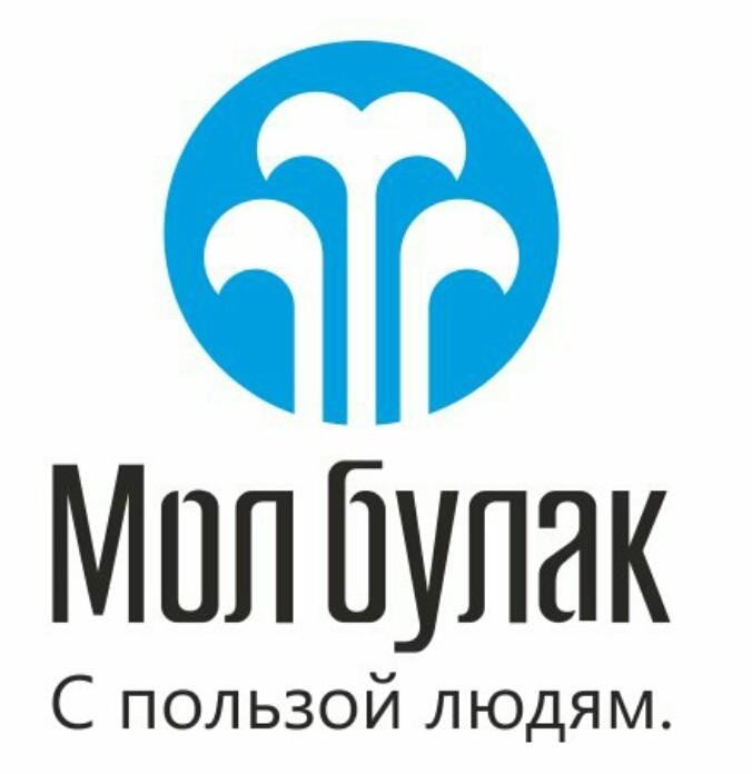 Кредит для граждан таджикистана