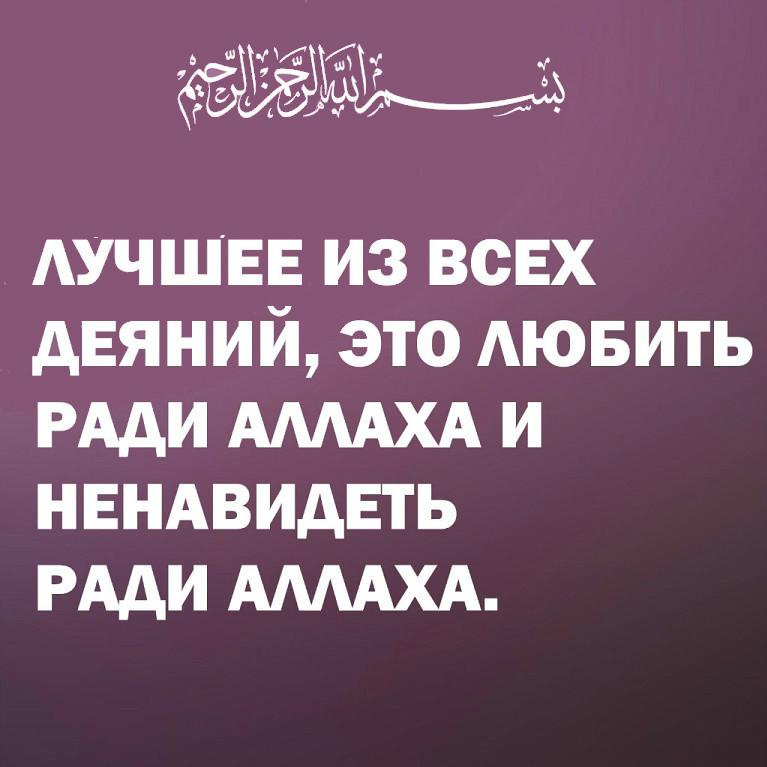 Картинки с надписью я люблю тебя ради аллаха, мушкетера картинки для
