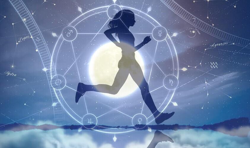 Идеальный спорт для знаков Зодиака