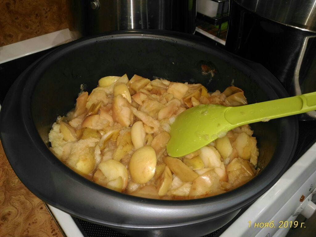 Обновили сушилку пастилой из чёрной смородины