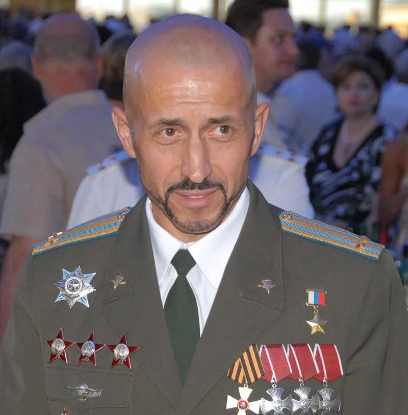 всей поверхности герои россии десантники фото применение считалось абсолютно