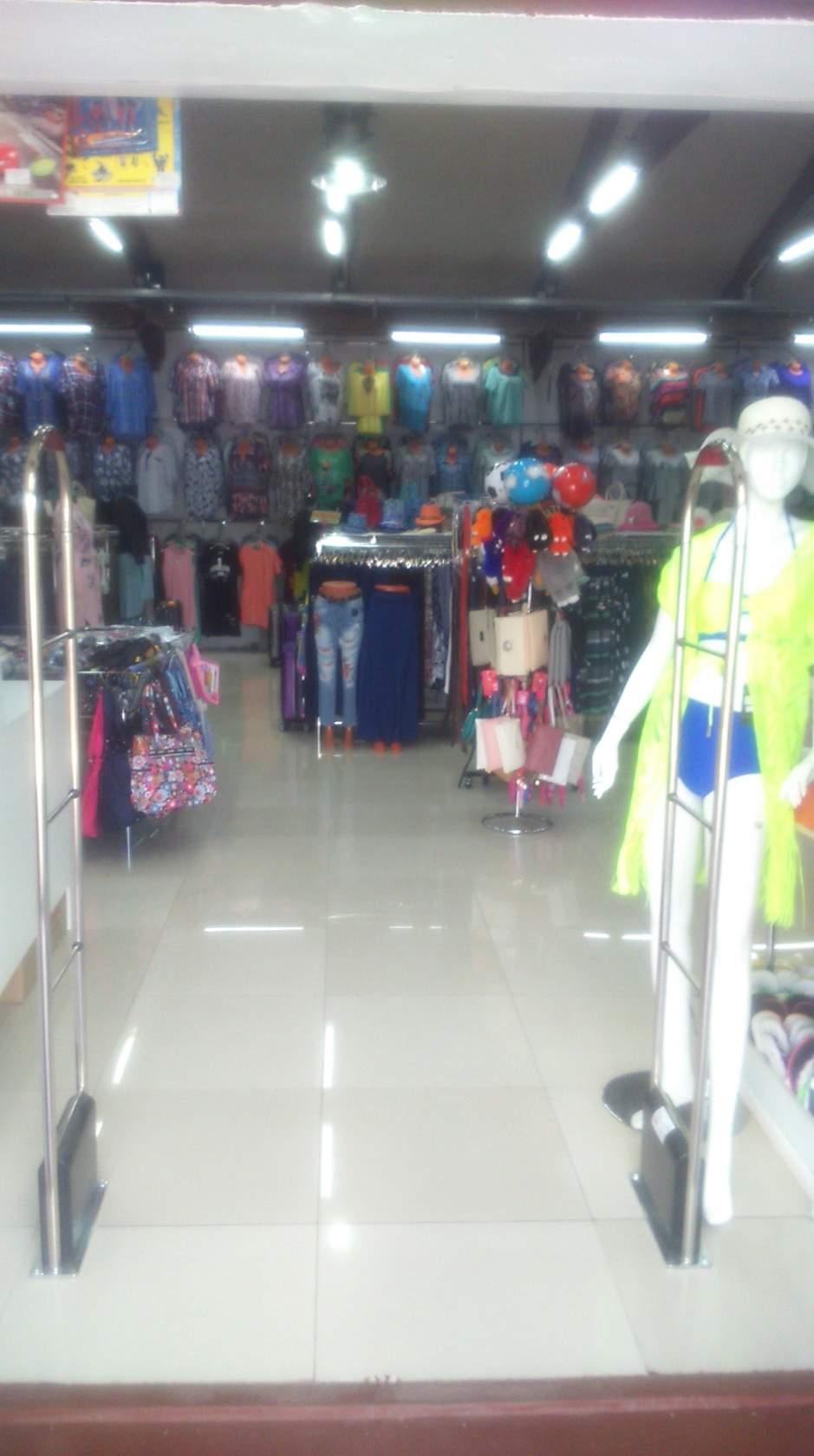 e9dabaf2e9dd Открылся магазин,, ЦЕНОПАД,,,в торговом центре ПАРОВОЗ ст.Мытищи.