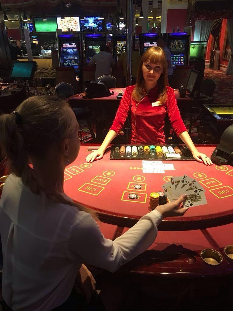 Казино в г ейск игра в покер онлайн бесплатно на русском