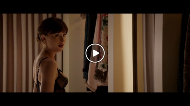 fifty shades of grey darker full movie online free watch