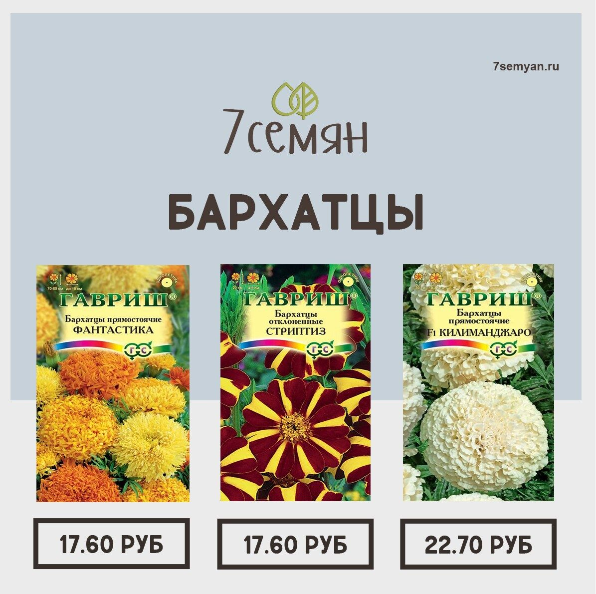 Www 7semyan Ru Интернет Магазин