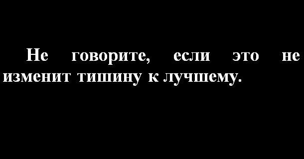 Дмитрий Соловьев - Страница 12 I?r=AyH4iRPQ2q0otWIFepML2LxRPZSLq4km7EfhKl_3rljiCw