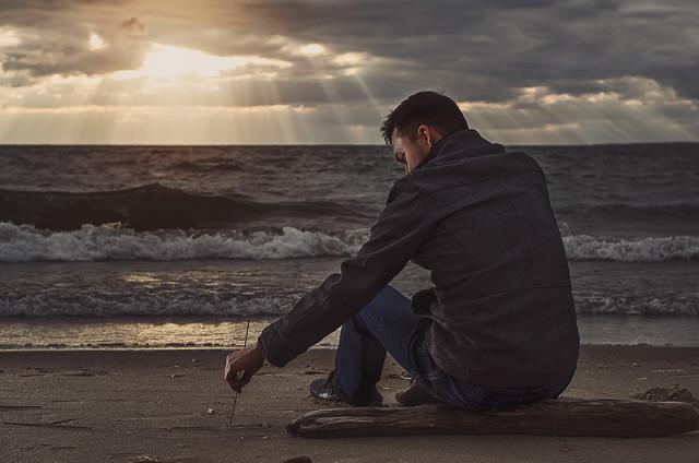 кроны картинки с одиночеством и ожиданием как находится