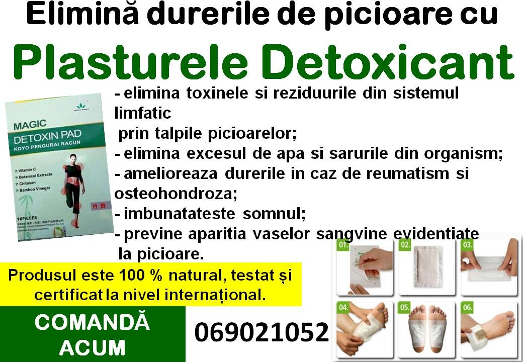 plasturi detoxifiere green world papilloma nasal cavity icd 10