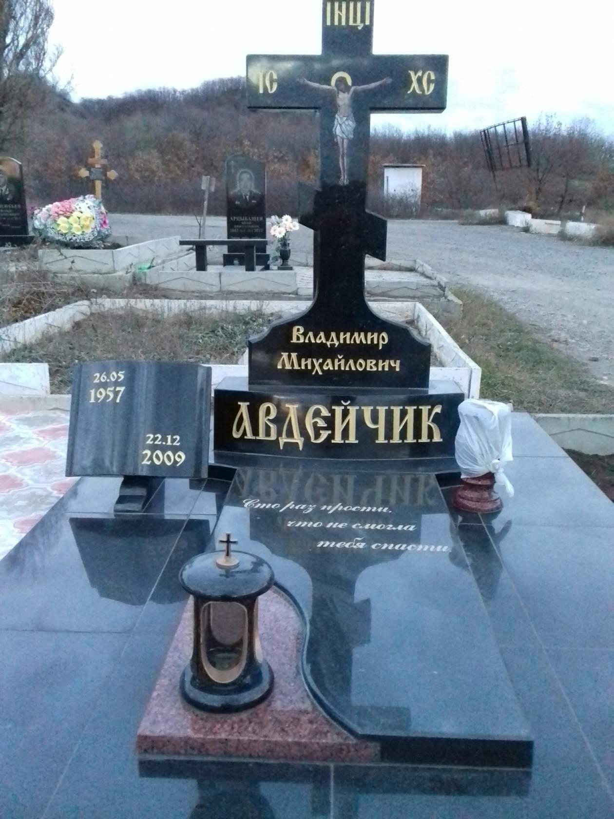 Бетон харцызск организация завода по производству бетона