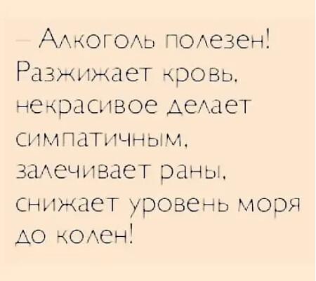 Дмитрий Соловьев - Страница 12 I?r=AyH4iRPQ2q0otWIFepML2LxRRfxyBOFXv1fg0AUKmx8snA