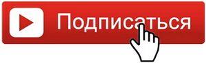 Новости Коломны   Видео. Новости Коломны на НТВ ХИТ 14 февраля 2020 Фото (Коломна)   iz zhizni kolomnyi internet kommunikatsii