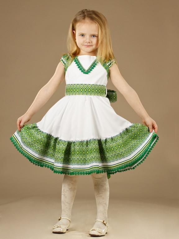 688cfba10eb938 Вишиті сукні для дівчаток -  http://www.lubystok.ua/dytjachyj/Ditjachi-Sukni/c-7_26.html - чудове  весняне та літнє вбрання на будь-яке свято, урочисту подію, ...