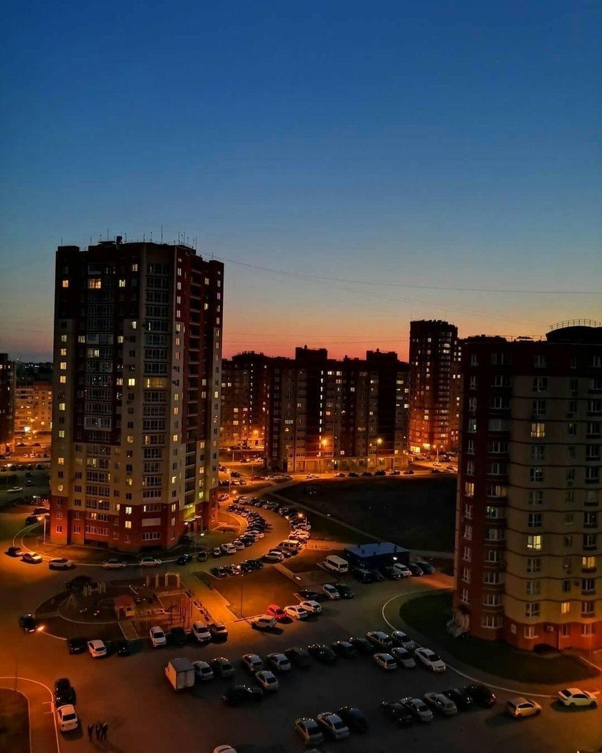 можете подумать, оренбург фото ночью птица, описание жизнедеятельности