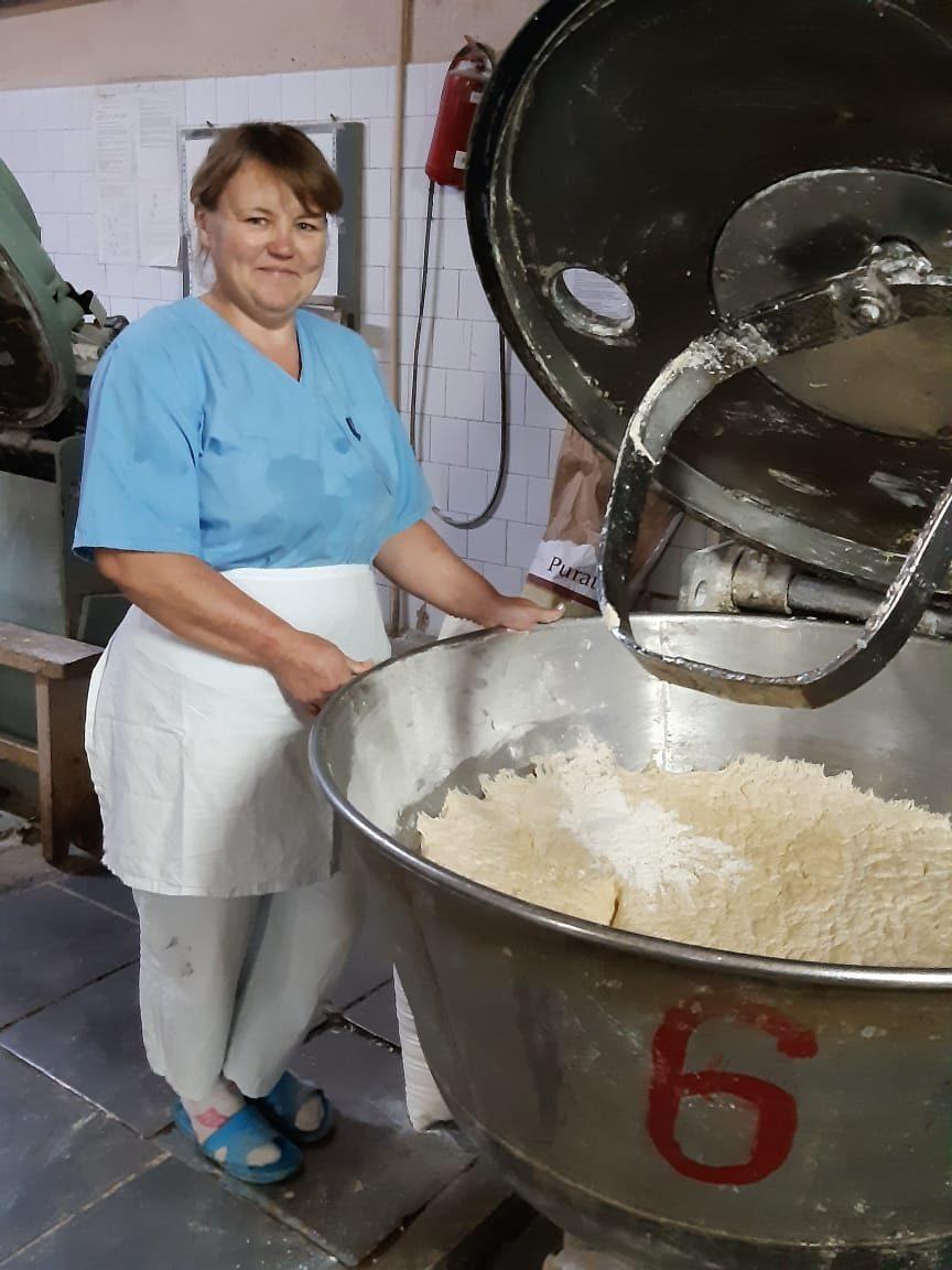 Инвестиции в Вольске: 10 предложений