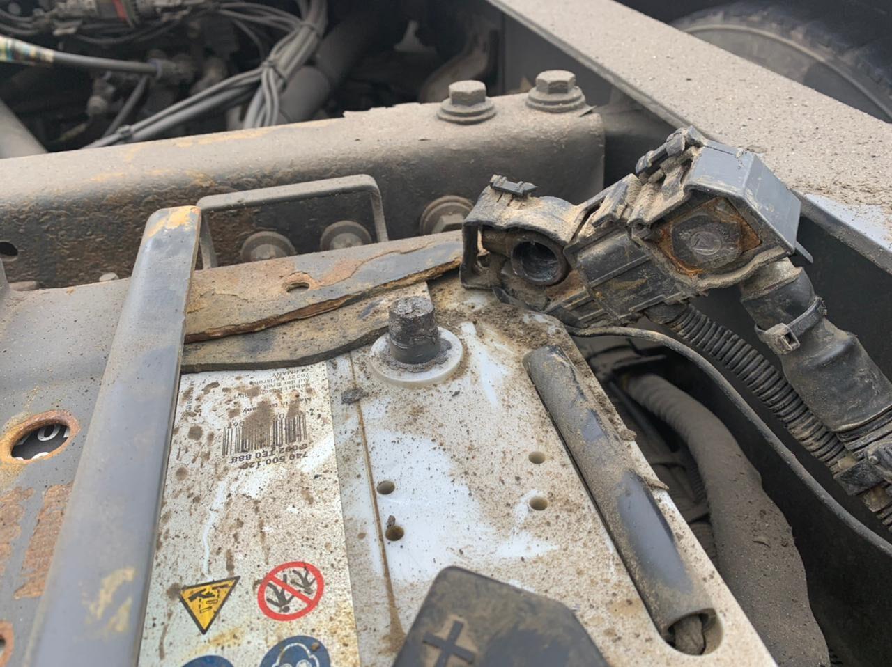 Выездной ремонт автомобиля