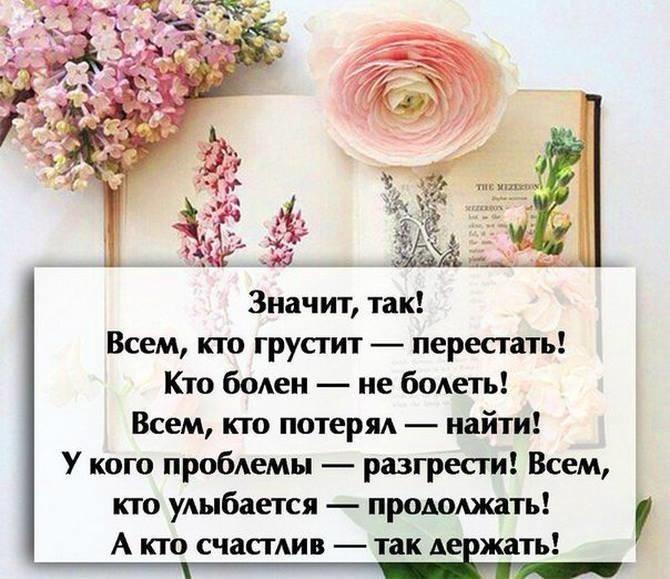 https://i.mycdn.me/i?r=AyH4iRPQ2q0otWIFepML2LxRU18PFZ8fXQgD_wQILFPh7Q