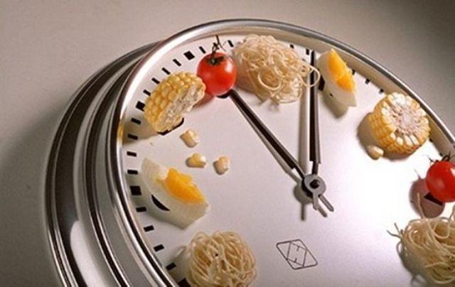 Картинки по запросу Сколько времени различная еда занимает для того, чтобы перевариться и почему вы должны знать