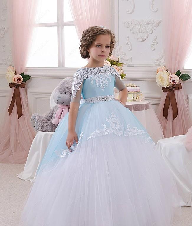 d3999b7674ddb19 БЕЛИНСКОГО 222 , 3 этаж Самые КРАСИВЫЕ детские платья для Самых красивых  девочек на ул.Белинского 222, Салон Зефир , http://zefirsvadba.ru , ЖДЕМ  ВАС!!! ...