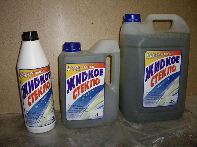 Купить жидкое стекло для бетона в уфе купить бетон куплю в калуга