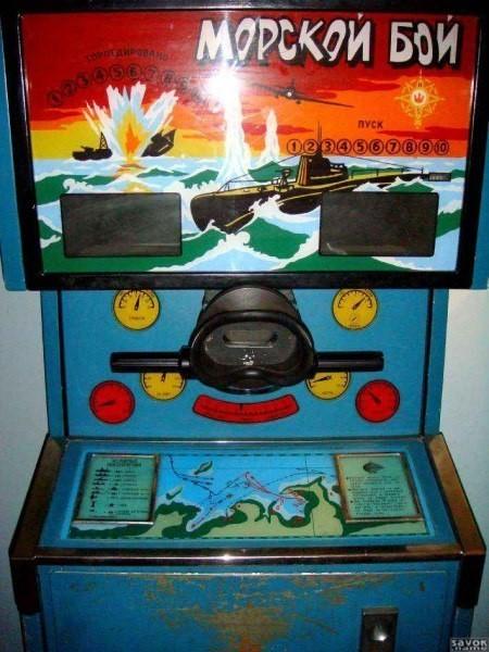 Играть в игровые автоматы кекс