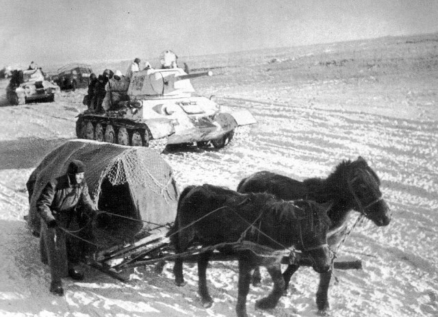 монгольский лошадь во время войны-н зурган илэрц