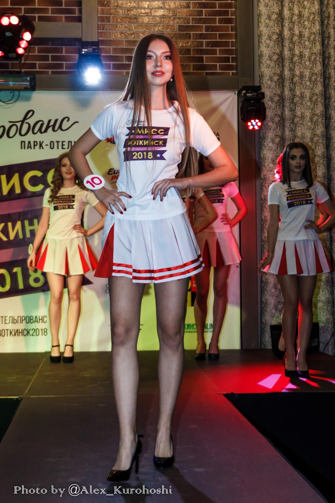 Девушки модели в воткинск вакансии в нижнем новгороде без опыта работы для девушек