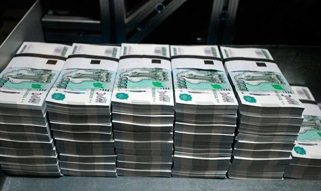 Инвалида без его ведома оформили номинальным директором и повесили на него 200 млн. кредитных долгов #Коломна