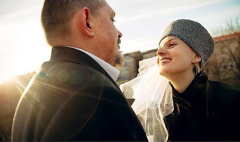 дня фото невесты дремова лонгах