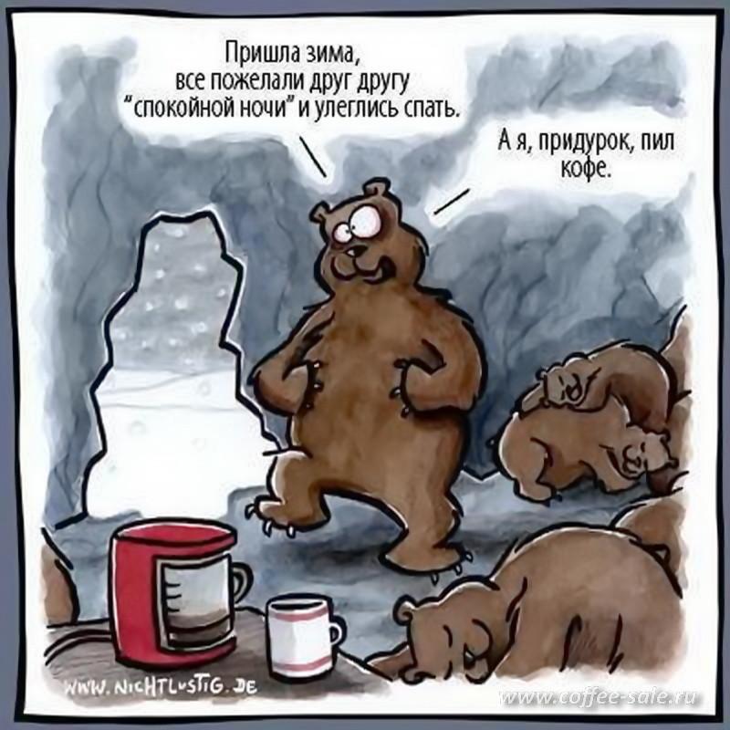 должна максимально поздравления про медведя весной прикол как