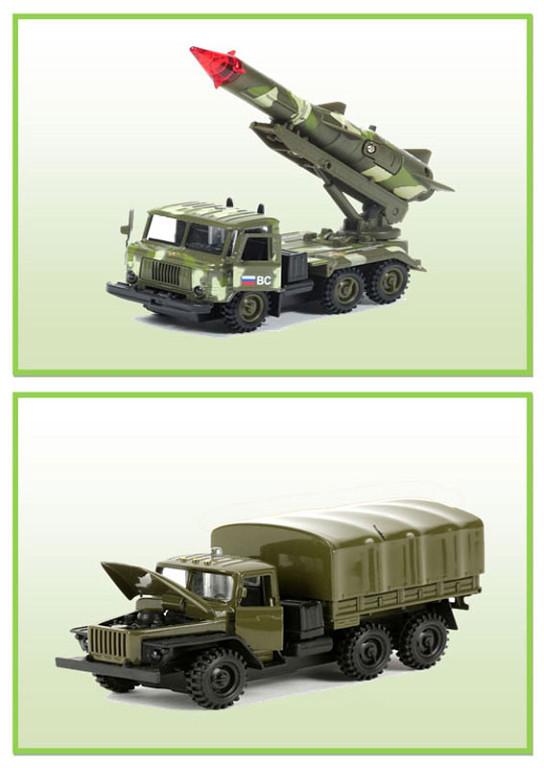 Военная техника в картинках для маленьких