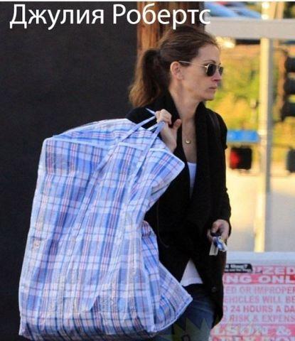 bb2a2969d4c1 Сумка Louis Vuitton RWB стоимостью 2000-3000$. Последний писк моды в сфере  модных дизайнерских сумочек.