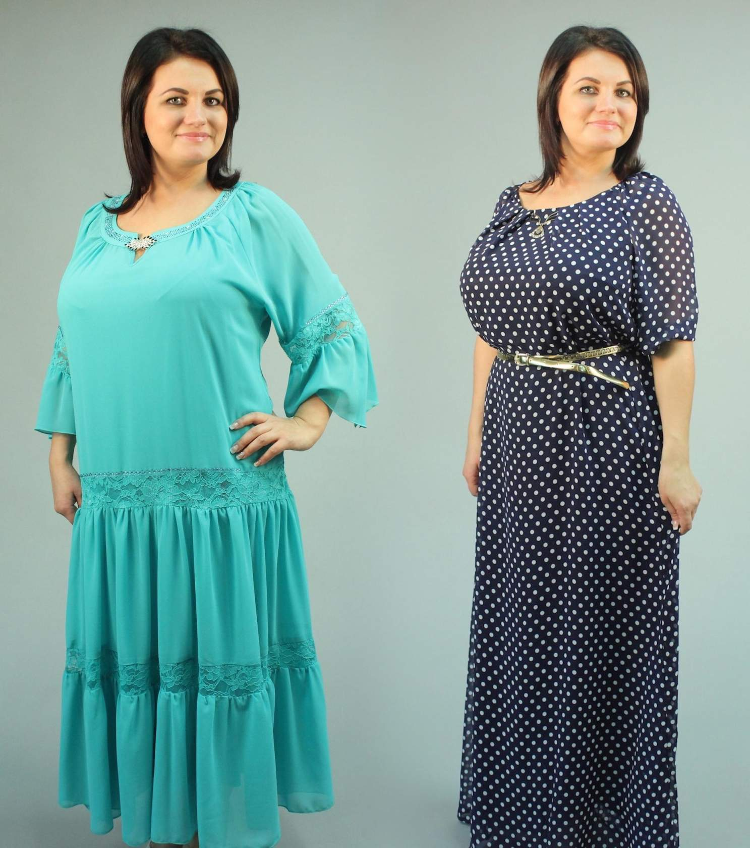 509eb97217c Интернет-магазин женской одежды