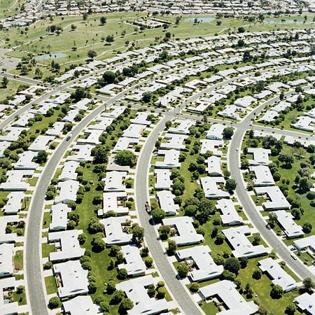 Город для стариков в сша недвижимость инвестировать дубай
