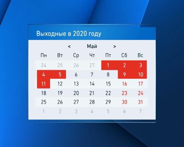 однако, с какого года в россии 23 февраля считается нерабочим днем испокон веков уделяли