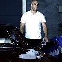 domenik toretto