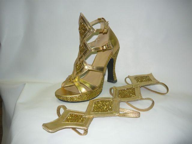 30714b6ae Ателье по пошиву обуви