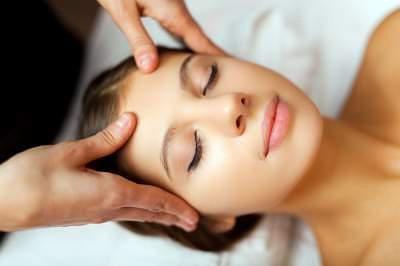 остеопат лечение боли в спине и шее