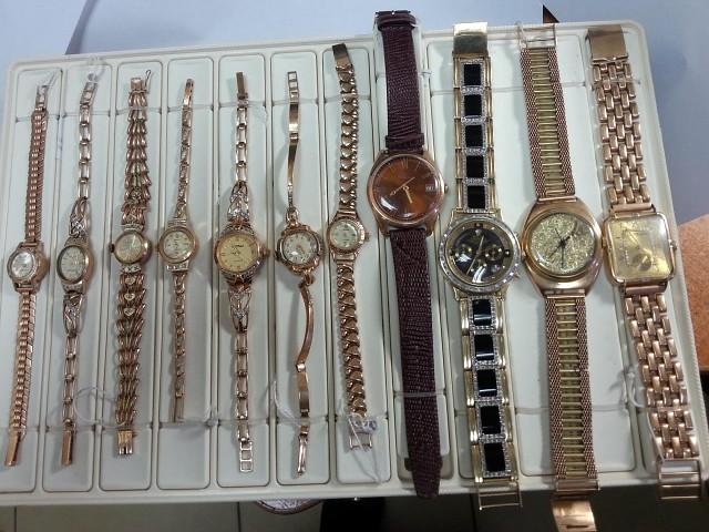 Ломбардах в распродажи часов скупка часов корпуса от