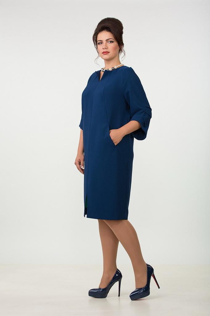 75791d549b0 СТИЛЬНОЕ ПЛАТЬЕ-ФУТЛЯР Вы можете остановить выбор на удобном платье-футляре  длиной чуть ниже колена. Они не отличаются обилием декоративных деталей
