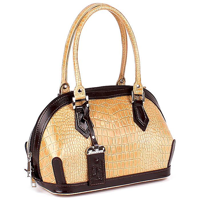 9de540828b7e Новое поступление сумок из натуральной кожи Варвара!