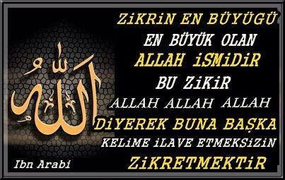 Atalar Sozleri Ve Qurani Kerimdeki Islam