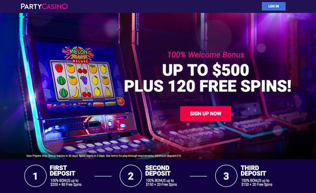 Казино онлайн появилось вконтакте онлайн европа казино реальные деньги