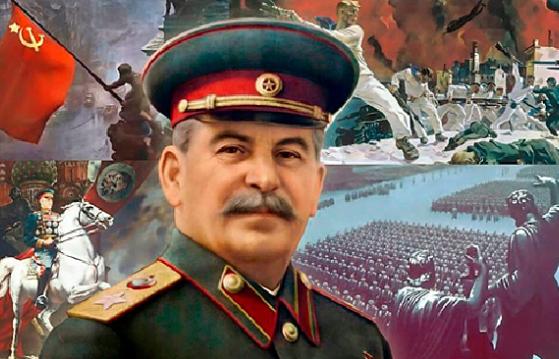 Почему Сталин не захватил остров Хоккайдо I?r=AyH4iRPQ2q0otWIFepML2LxRcJ52GTjITxj6kjxQYWOyVw