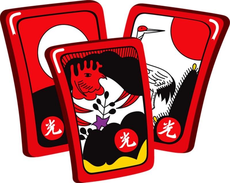 карты играть онлайн хато